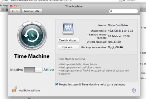 Time Machine02